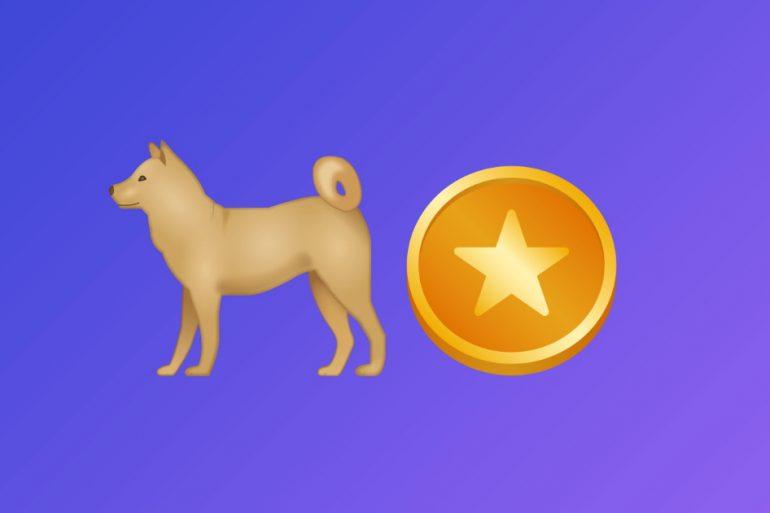 Експерт передбачив крах криптовалюти Dogecoin