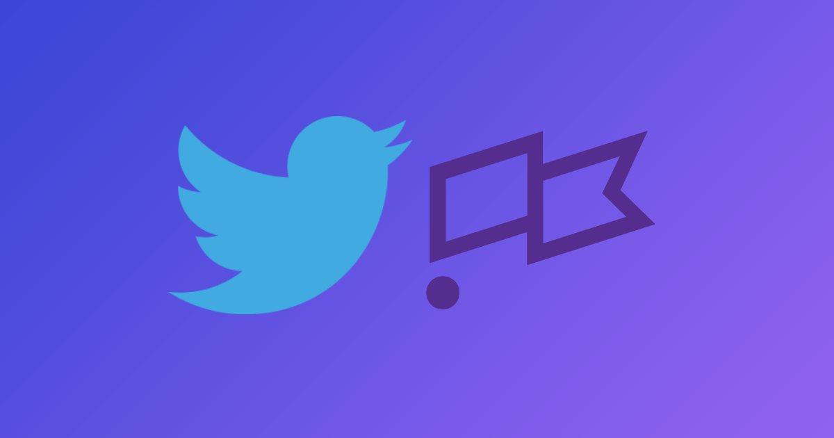 Twitter хоче купити Clubhouse