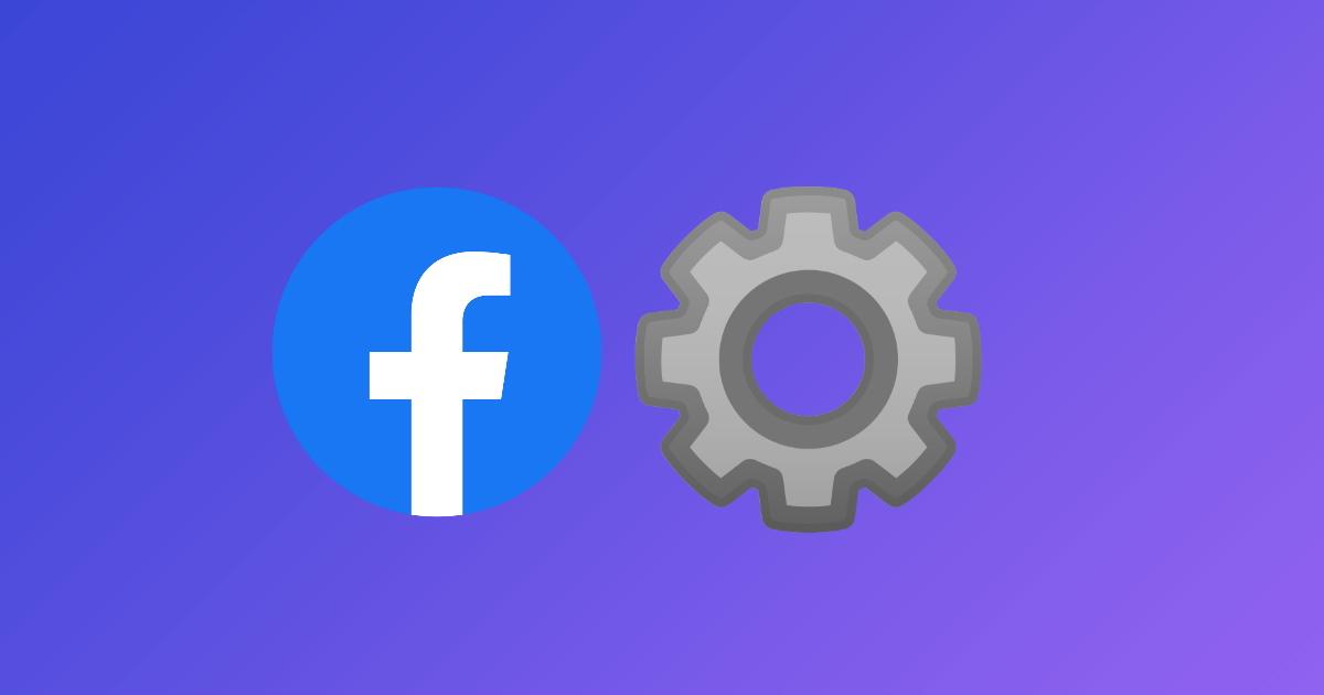 Що нового з'явиться у Facebook