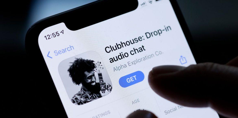 У Clubhouse додана монетизація для авторів контенту
