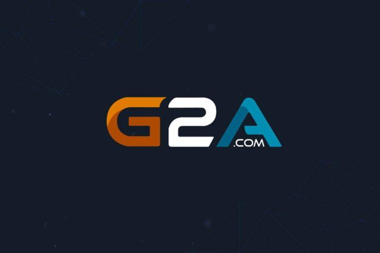 З 19 квітня по 12 травня купуй в терміналах iBox gift-карти G2A з 50% бонусом