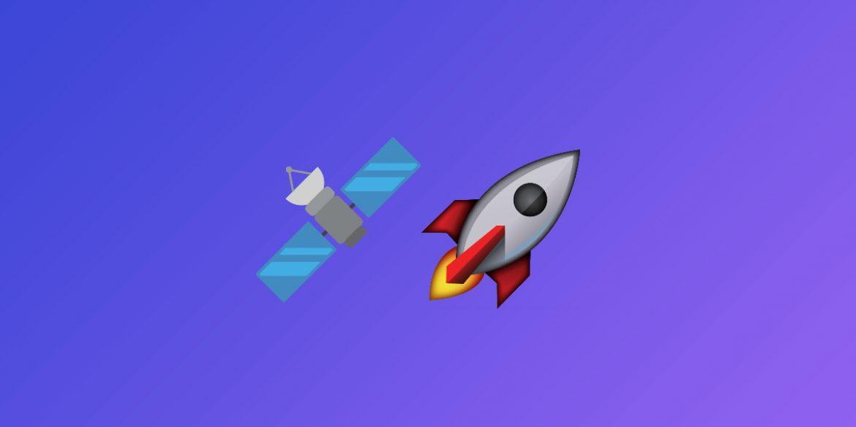 Amazon знайшла ракети для запуску своїх інтернет-супутників Project Kuiper