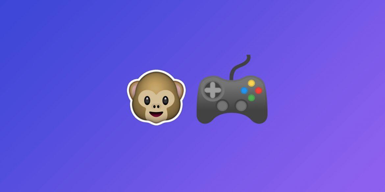 Мавпа з чіпом Neuralink навчилася грати в відеогру силою думки