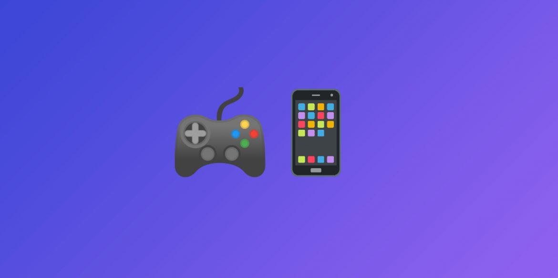 Sony перенесе популярні ігрові франшизи PlayStation на смартфони