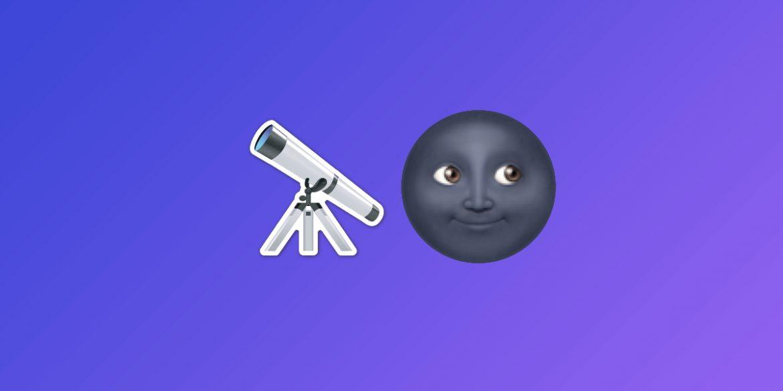 NASA продовжило розробку радіотелескопу на зворотному боці Місяця
