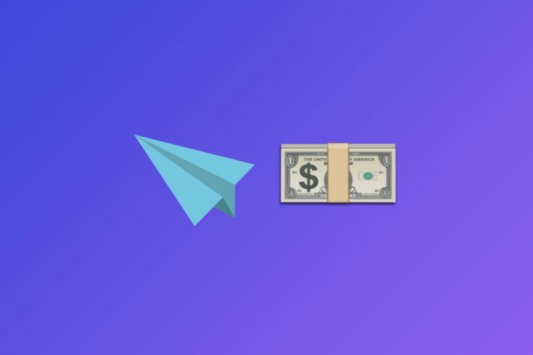 Telegram планує вийти на біржу до 2023 року