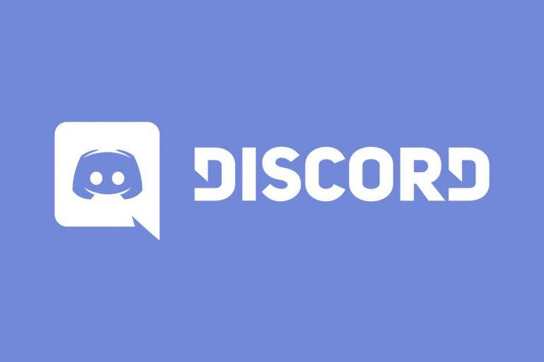 Керівництво Discord відмовилося продавати сервіс Microsoft