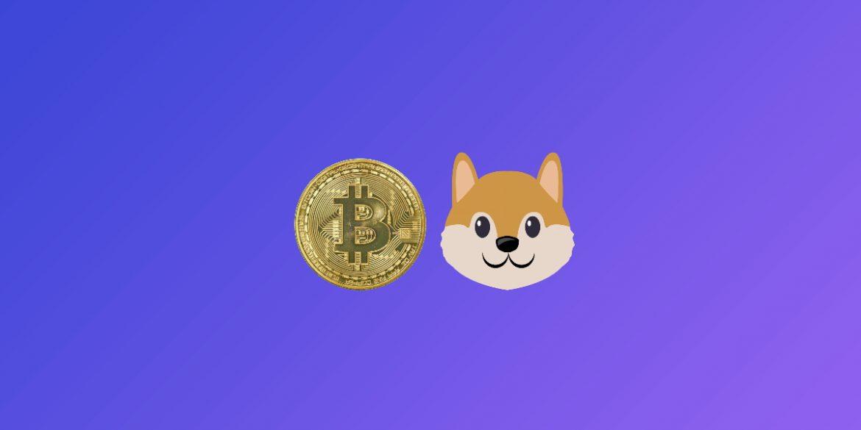Вартість Dogecoin рекордно зросла на 87% за добу