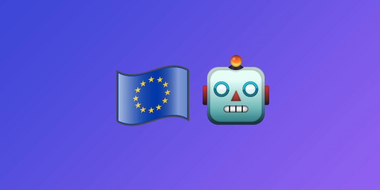ЄС посилить правила використання штучного інтелекту