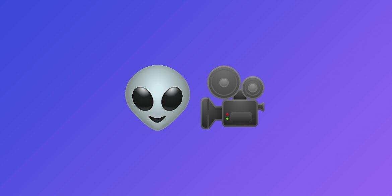 Пентагон підтвердив справжність відео з НЛО