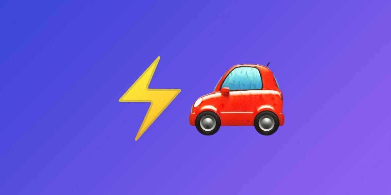 До 2040 року Honda переключиться на виробництво електромобілів