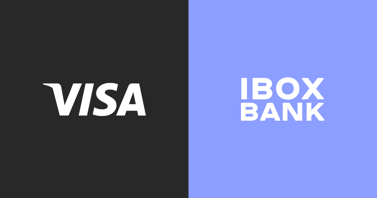 IBOX Bank офіційно почав роботу як принципальний учасник міжнародної платіжної системи Visa