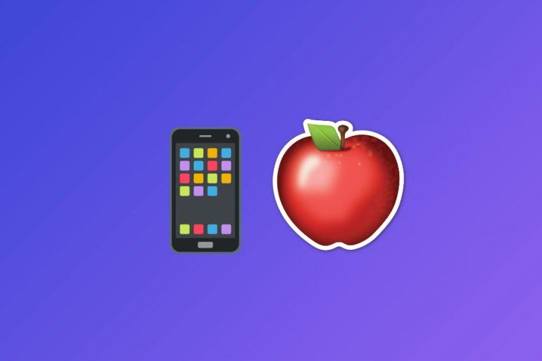 Apple змінить управління повідомленнями в iOS 15