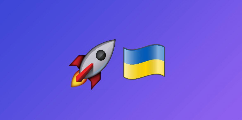 Компанія українського бізнесмена Firefly Aerospace створить «космічну вантажівку» для NASA