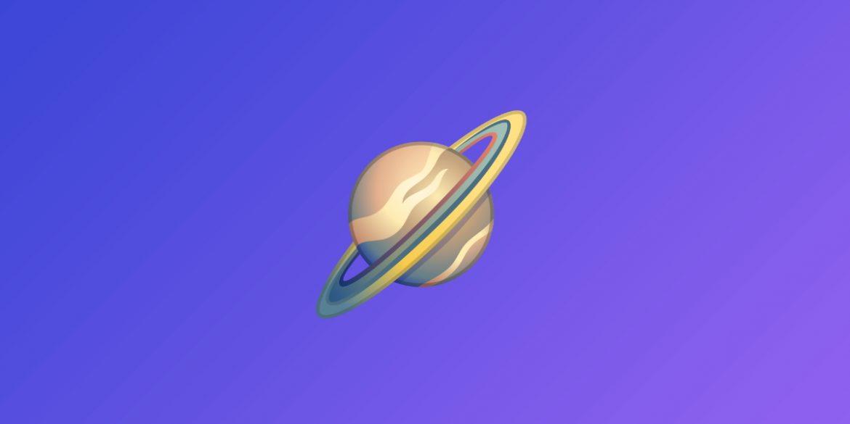 Астрономи NASA виявили велике рентгенівське випромінювання від Урана