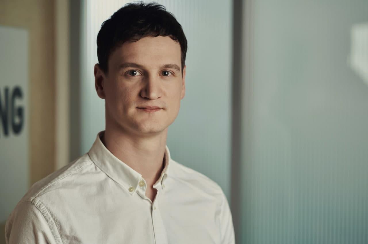 7 складних питань Денису Рикову, LeoGaming. Про виклики у процесинговому бізнесі, фрод-моніторинг та український ринок e-commerce