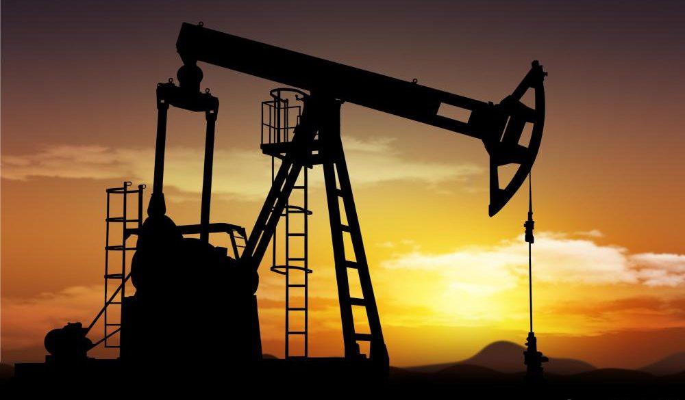 Каліфорнія до 2045 року відмовиться від видобутку нафти