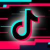 У TikTok з'являться шість нових інтерактивних музичних фільтрів