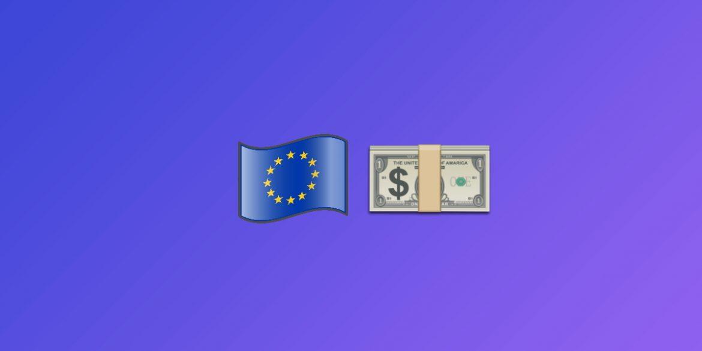 Цифрове євро можуть запустити вже через 4 роки, - ЄЦБ