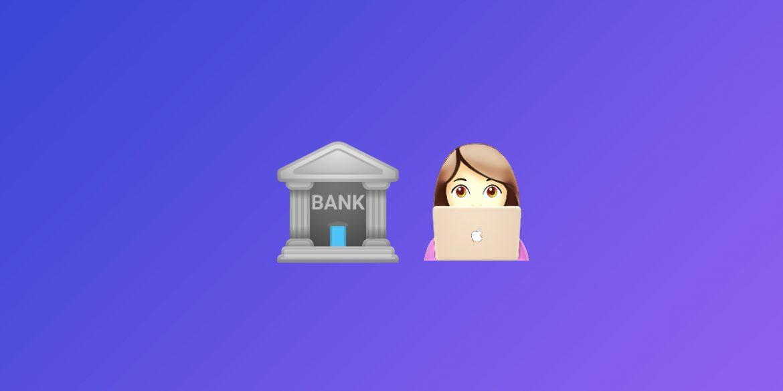 99% власників платіжних карток можуть скористатися системою BankID, - НБУ