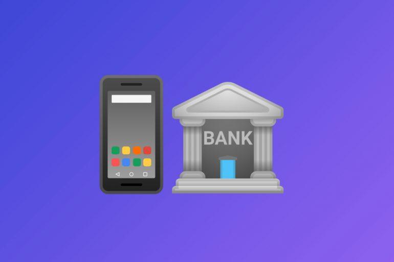 Обратная сторона цифрового банкинга, или какие трудности возникают у пользователя