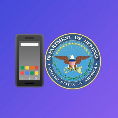Американский сенатор выяснил, как Пентагон следит за жителями США