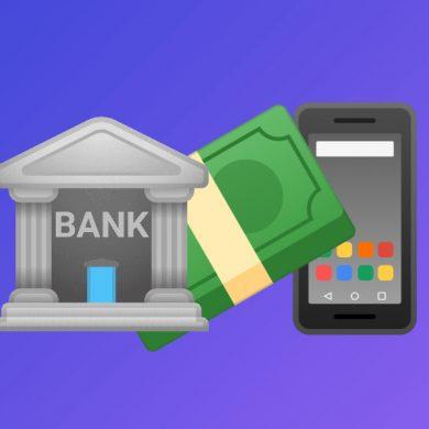 Як розуміти транзакційний бізнес: п'ять головних термінів галузі від IBOX Bank
