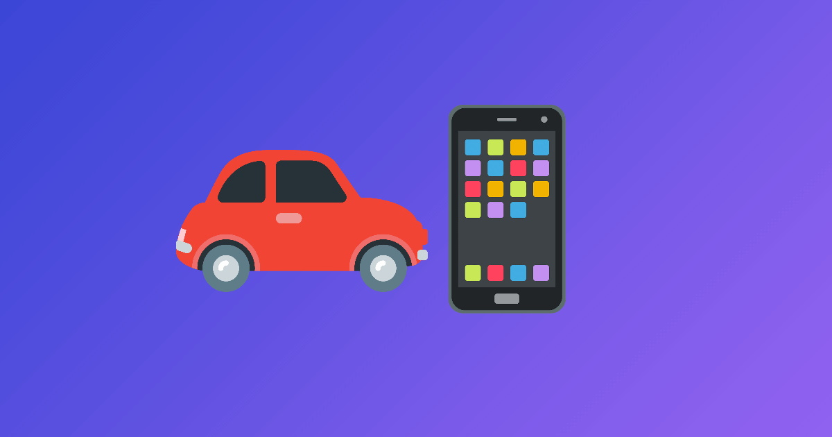 Оплачуй паркування в додатку ParkingUA «Смарт-грошима» Kyivstar та отримуй дві години паркування в подарунок