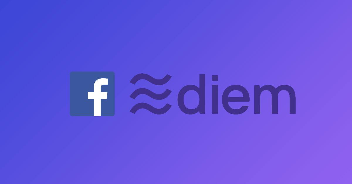 Facebook перезапускає криптовалютний проект Libra/Diem: від чого вони відмовились?