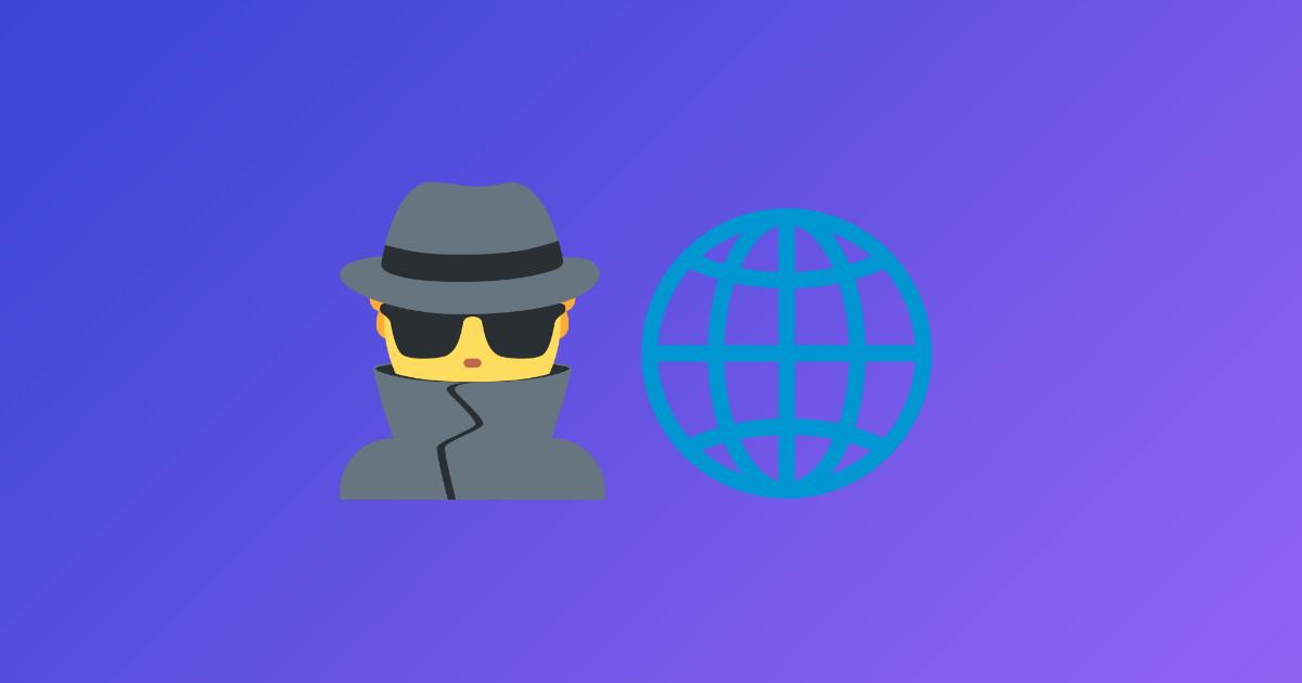 Росіяни викрадали дані українців в Instagram — СБУ