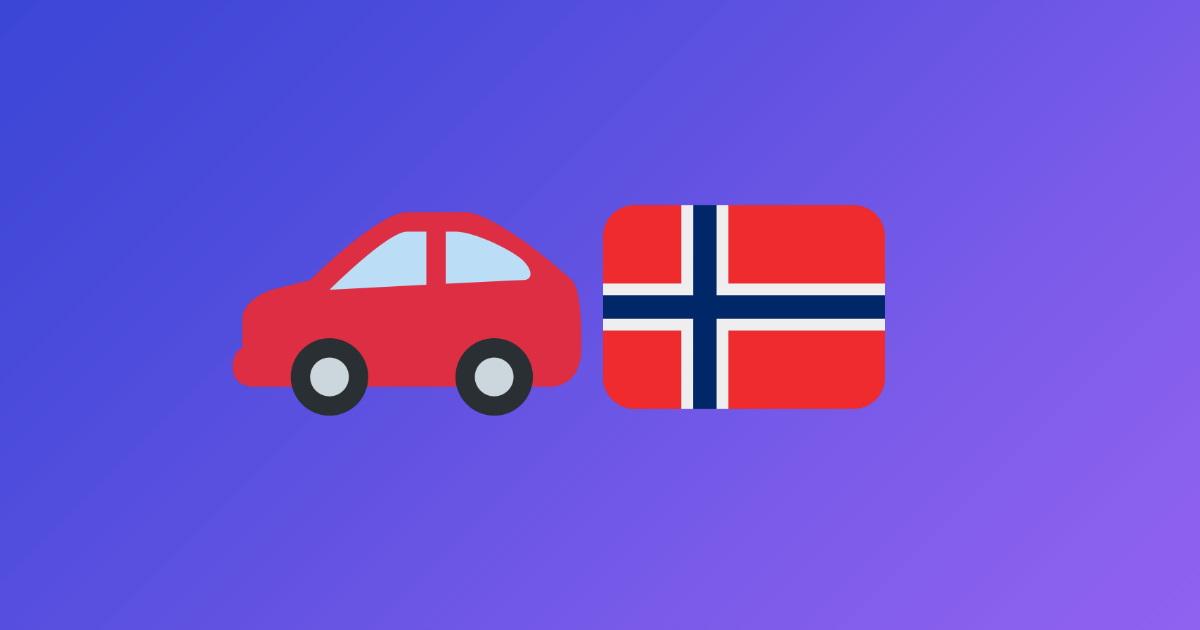 Норвегія оштрафувала Tesla за зменшення ємності акумулятора