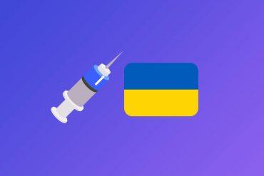 В Україні створили три прототипи вакцин від COVID