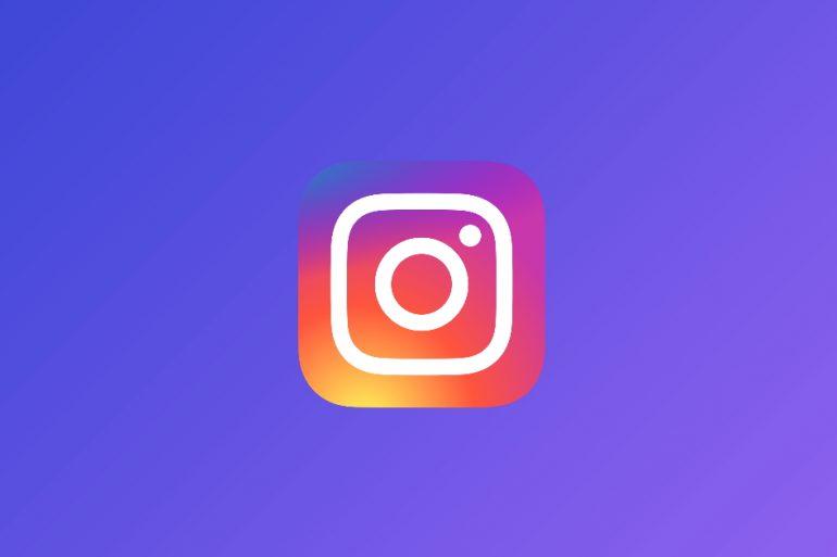 До Instagram Stories вбудували автоматичні субтитри