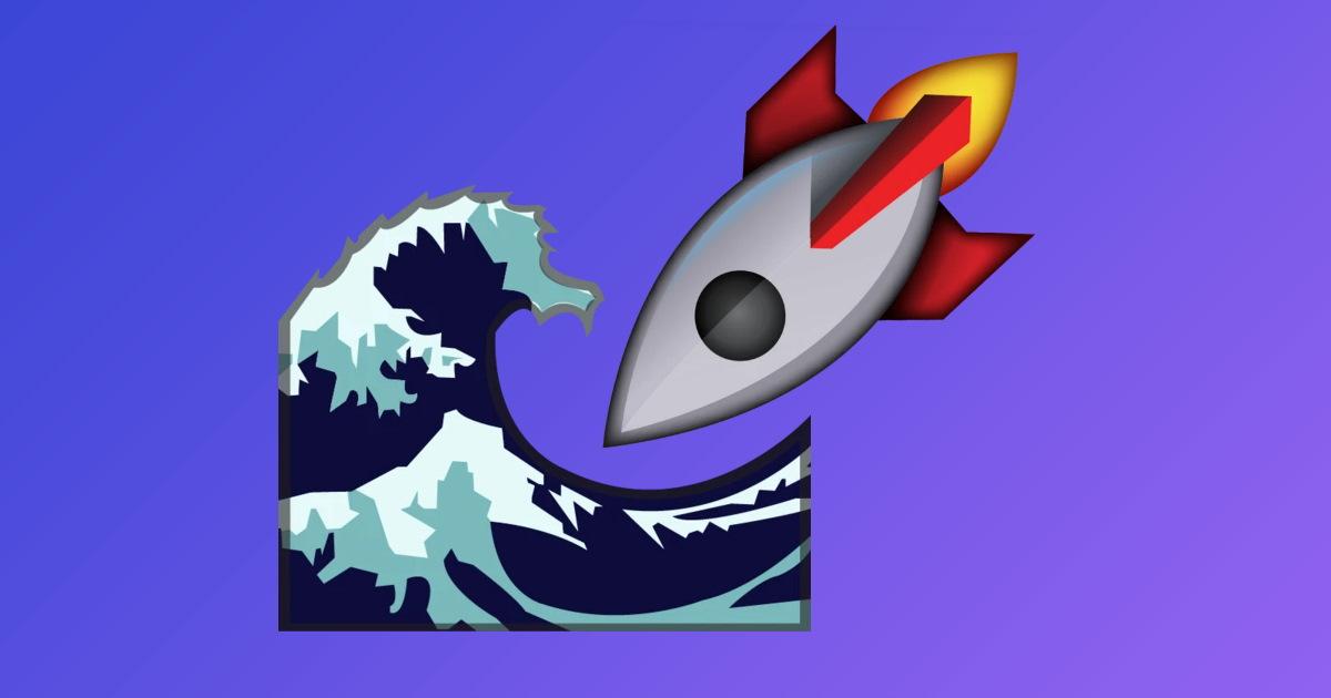 Фото: місія Crew Dragon-1 успішно сіла на воду в Атлантиці