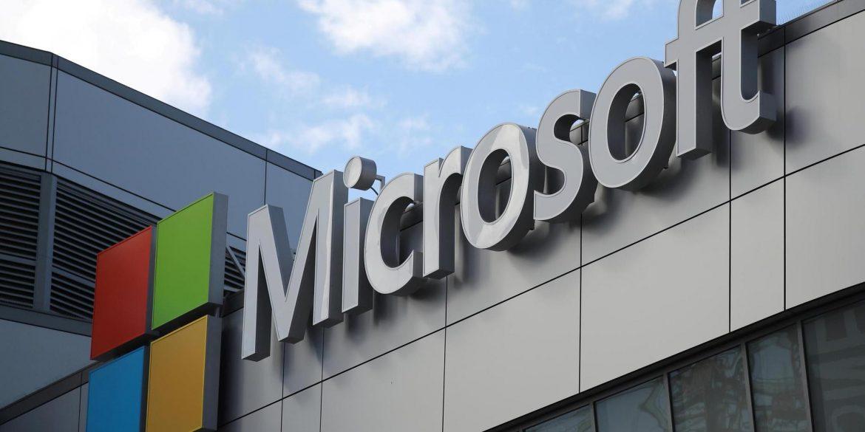 Microsoft склала гібридний робочий графік для віддалених і офісних співробітників