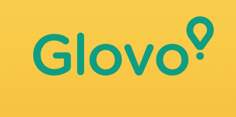 Хакери викрали особисті дані мільйонів клієнтів і співробітників Glovo