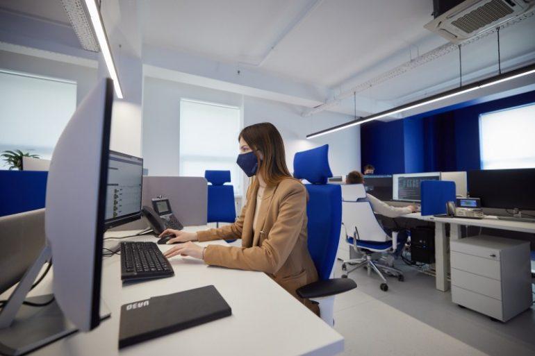 В Україні відкрили Кіберцентр UA30 для боротьби з кібератаками