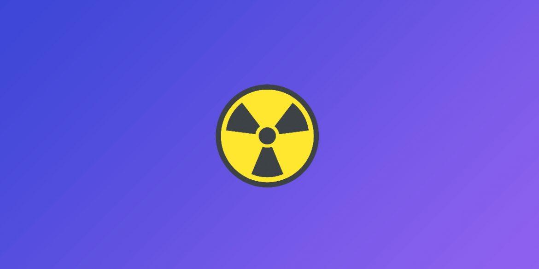 У реакторі Чорнобильської АЕС посилилися ядерні реакції