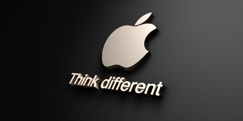 Apple додала підтримку кримськотатарської мови в свої системи