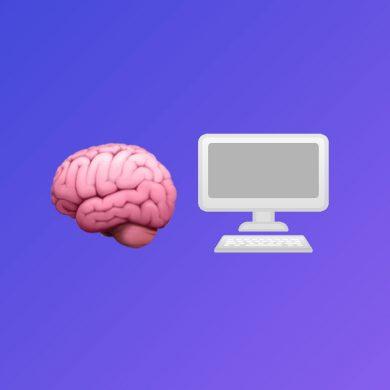 Мозговые импланты с нейросетью вернули парализованному мужчине способность печатать