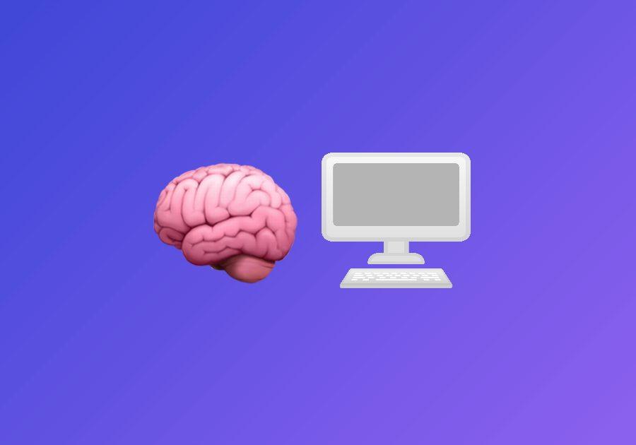 Мозкові імпланти з нейромережею повернули паралізованому чоловікові здатність друкувати