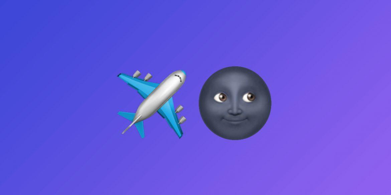 Австралийская авиакомпания запустит рейс, чтобы показать полное затмение