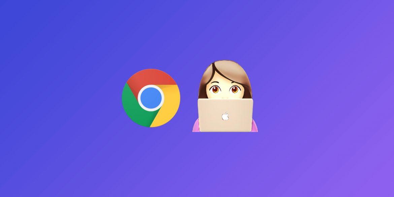 Google залишить 20% співробітників на постійній віддаленій роботі