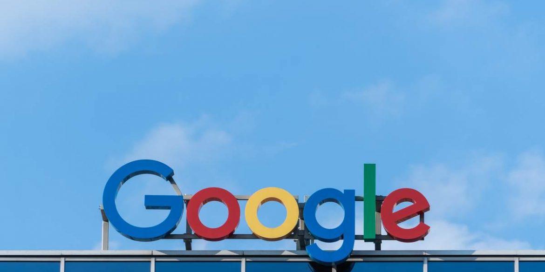Google влітку відкриє перший фізичний магазин