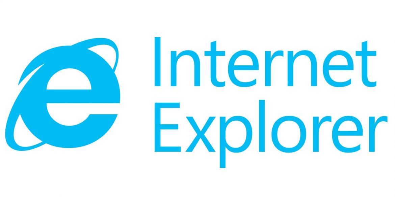 З наступного літа Microsoft припинить підтримку браузера Internet Explorer