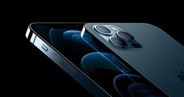 З 2023 року Apple буде використовувати власні 5G-модеми в iPhone