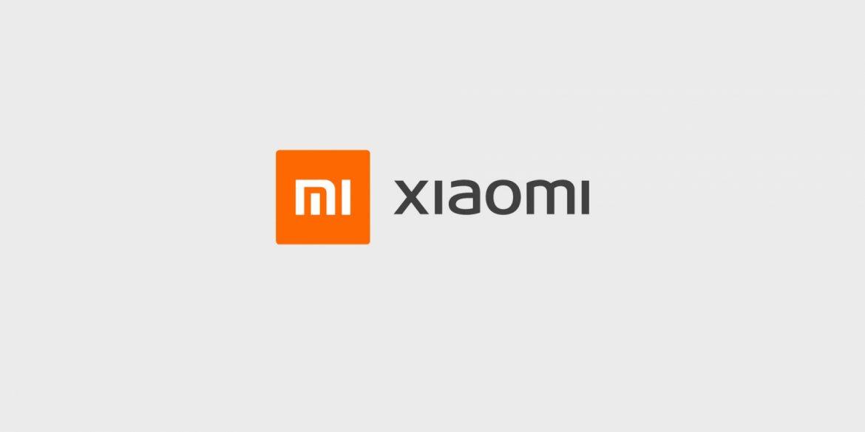 США исключат Xiaomi из санкционного «черного списка» компаний