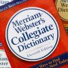 До словника Merriam-Webster додали визначення NFT