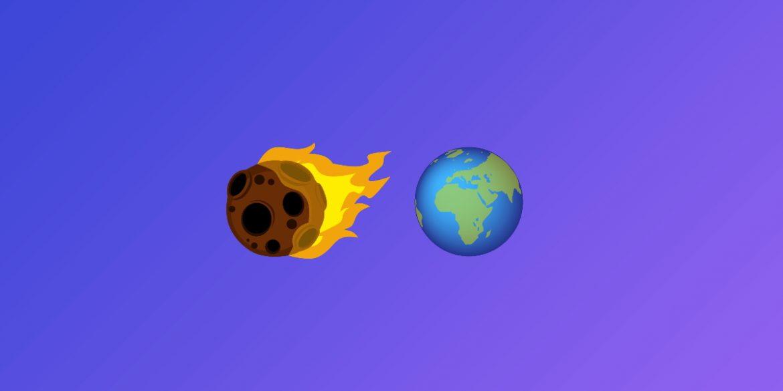 Поруч із Землею пролетить 120-метровий астероїд
