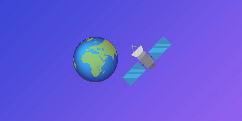 NASA запустить супутникову систему моніторингу кліматичних і стихійних лих